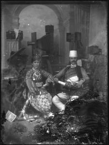 kel_marubi_with_his_wife_in_the_studio_no_date_silver_gelatine_dry_process_on_glass_c_kel_marubi___marubi_national_museum_of_photography__shkoder_w1201_h1600_h1600_q85