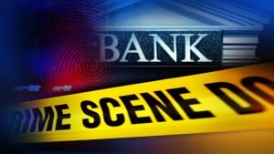 bank-robbery-generic-picture_518381_ver1-0_1280_720